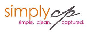 Simplycp-logo2