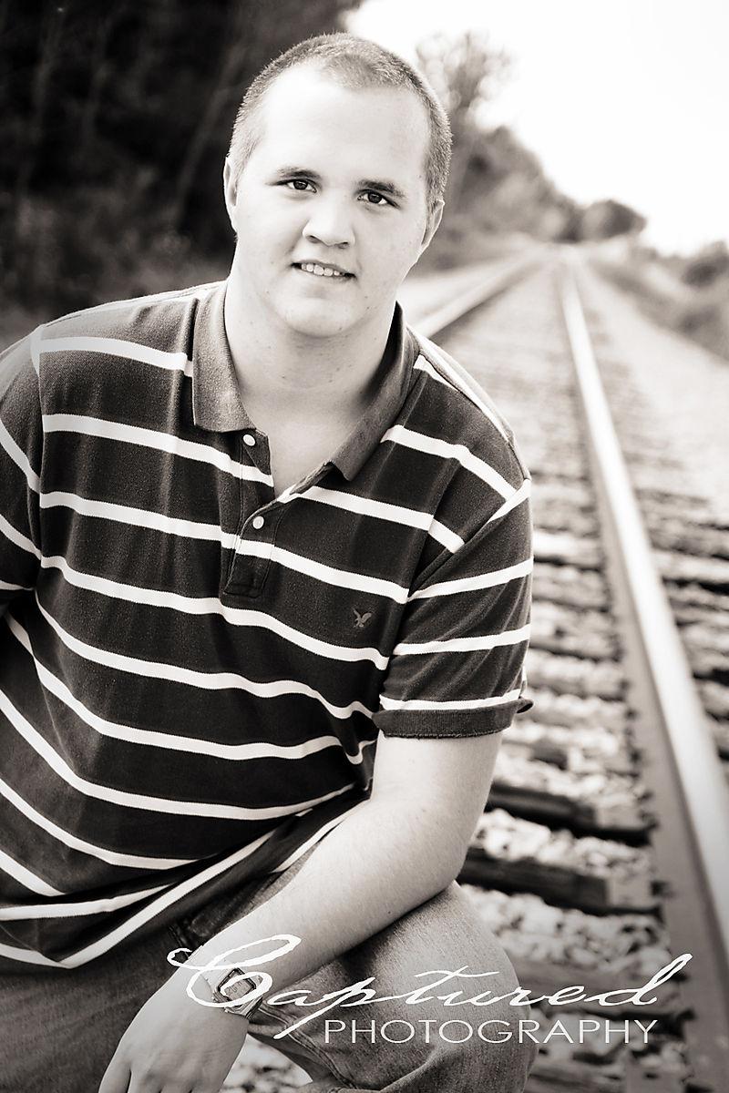Railroadblog