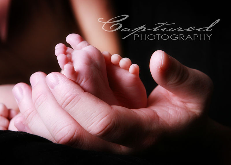 Hands&feetblog