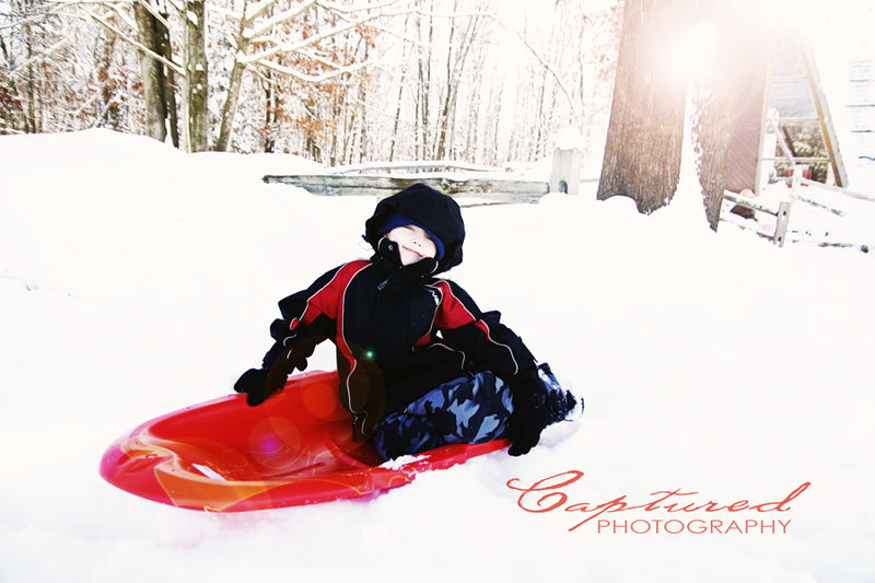 Snowblog6