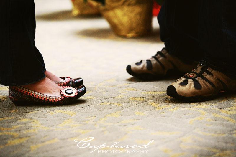 9shoesblog