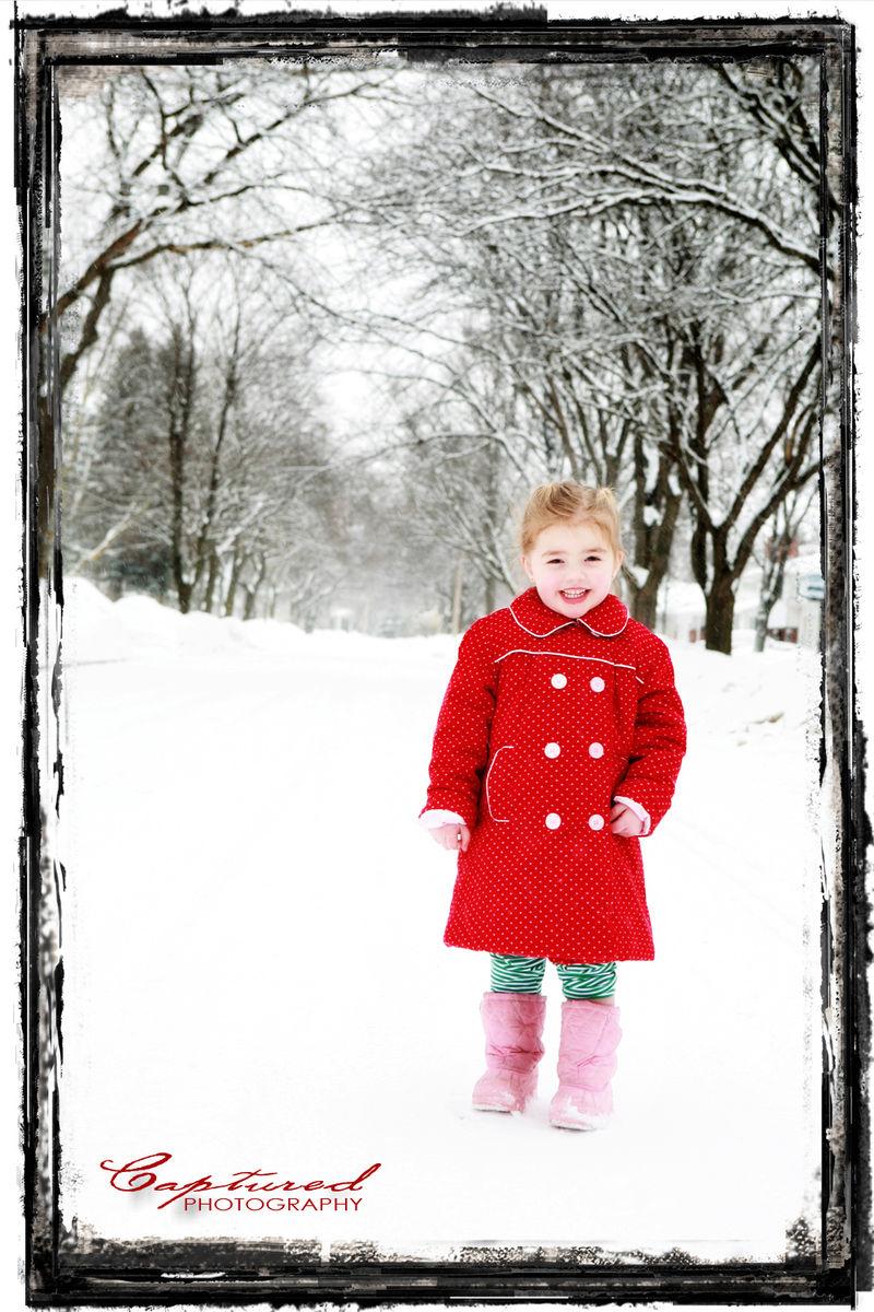 Snowlindzblog2