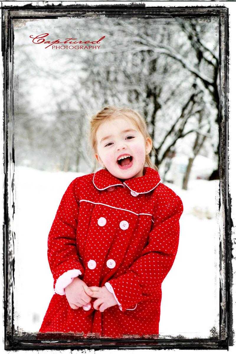 Snowlindzblog