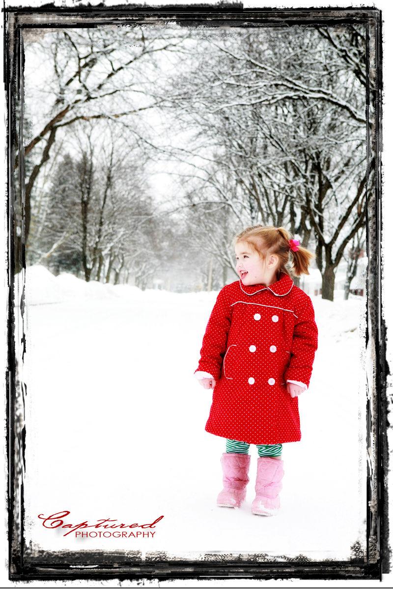 Snowlindzblog1