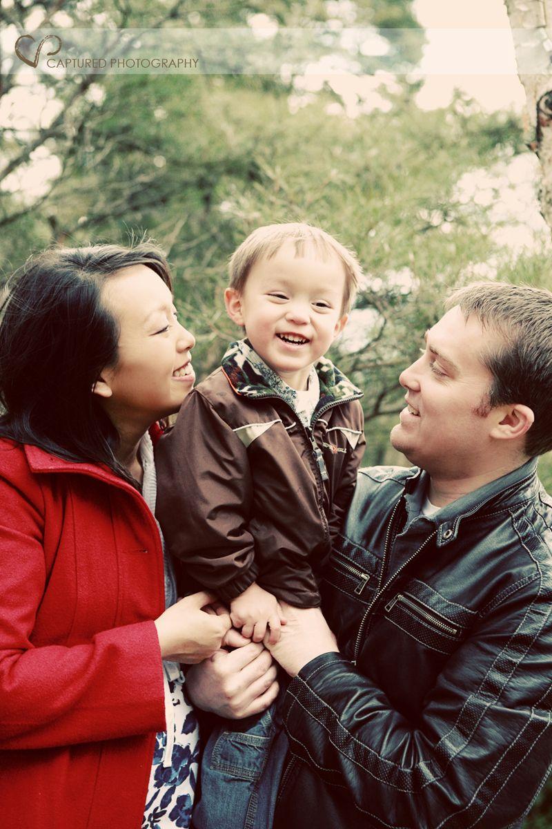 Familyjoyblog