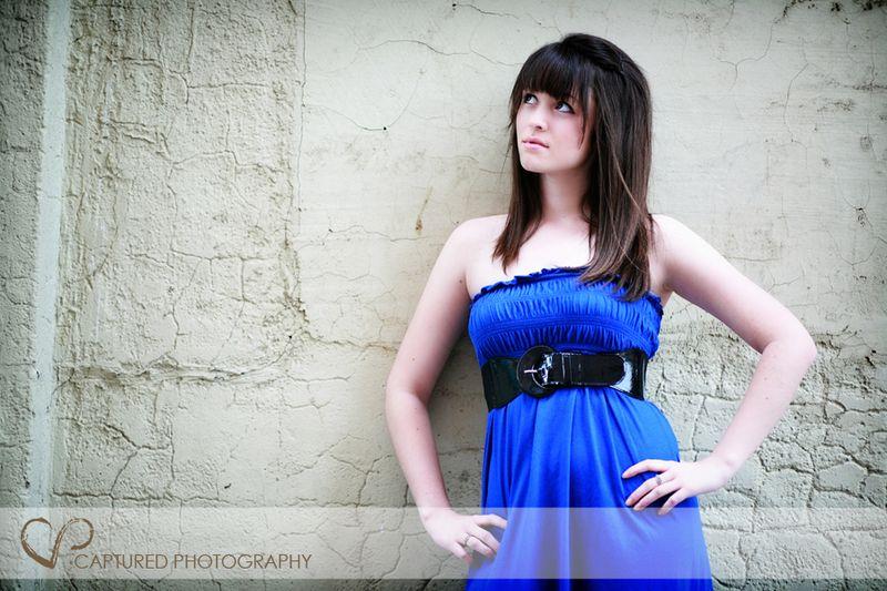 Sarahfav17blog