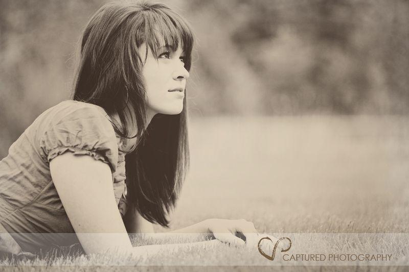 Sarahreflectionblog