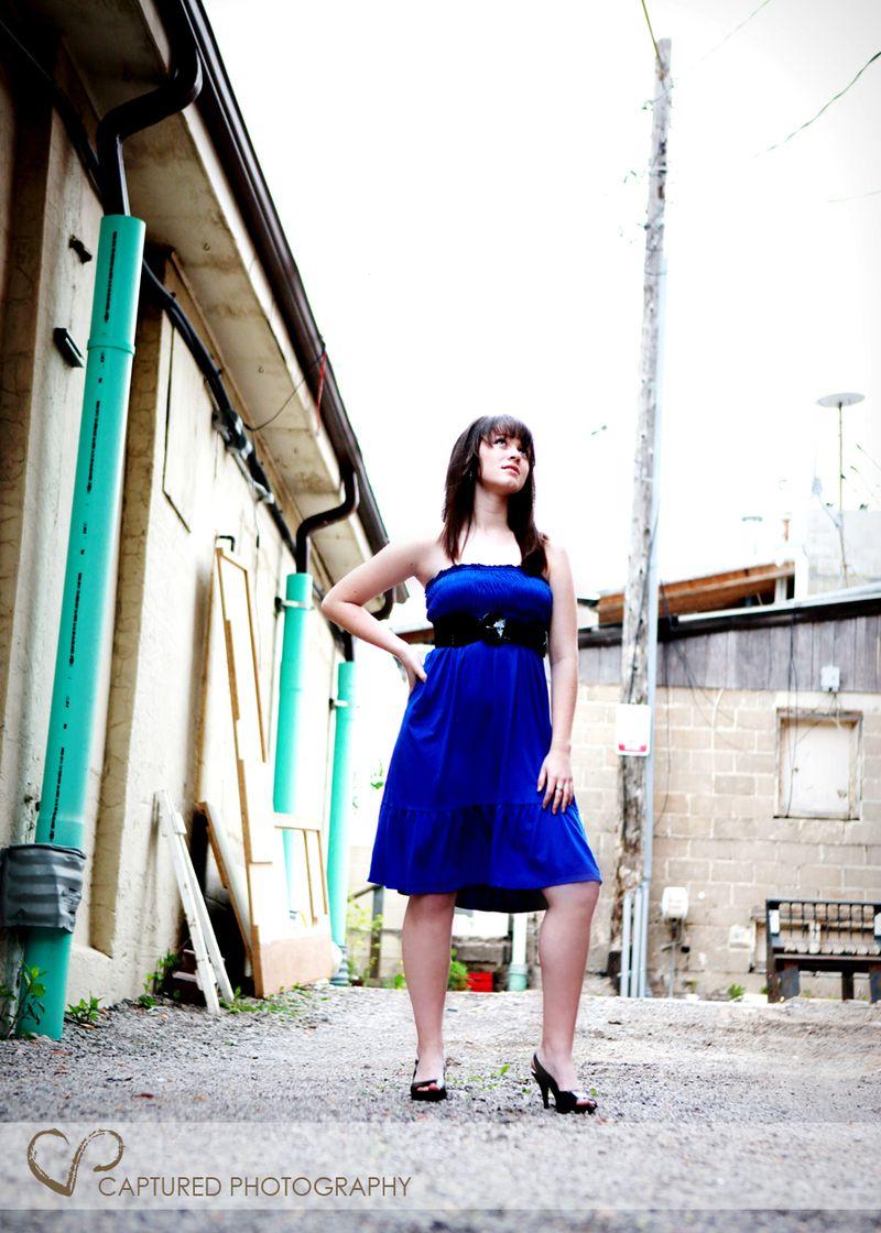 Sarahfav8blog