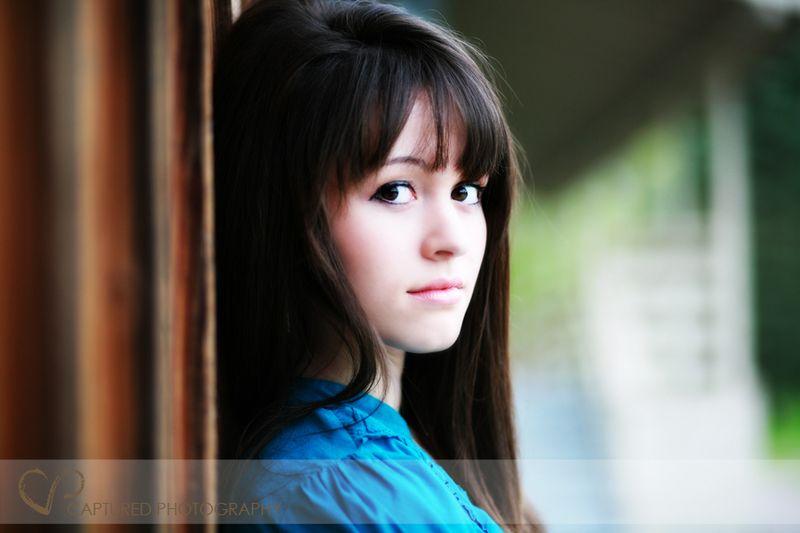 SeniorSarah1favblog