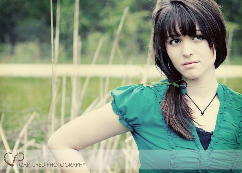 Sarahfav2blog