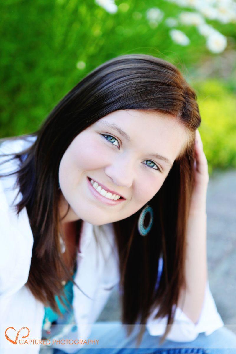 Kelseyblog4