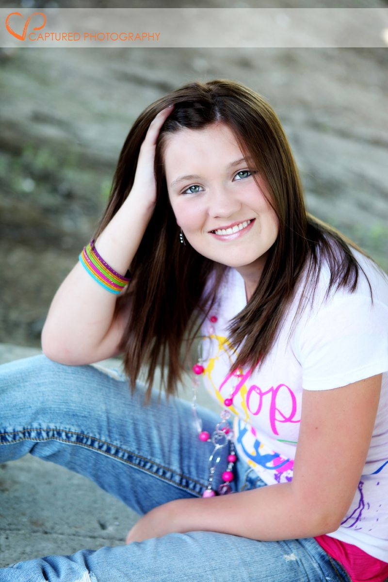Kelseyblog8