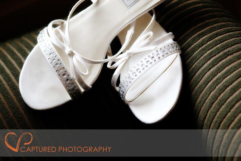 Shoeslindsblog