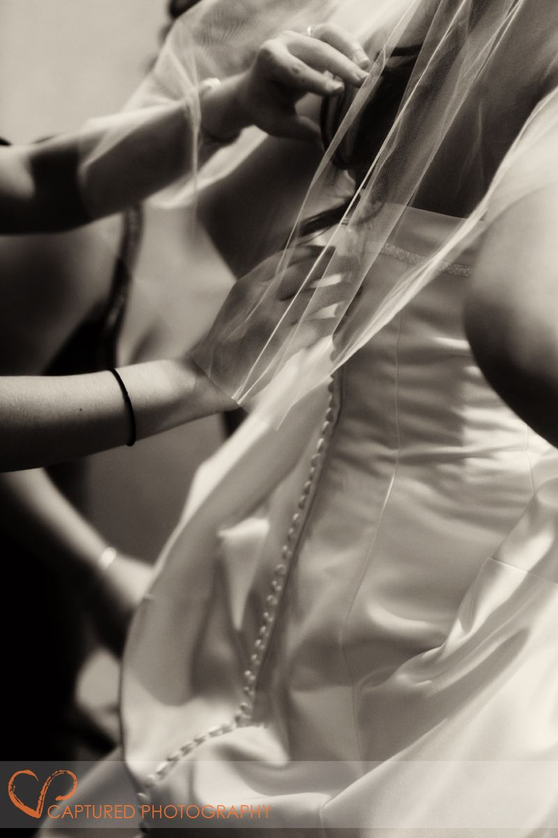 Dress3blog
