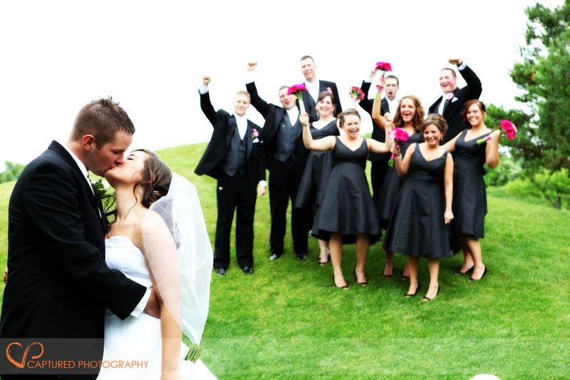 Wearemarriedblog