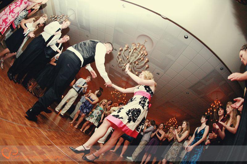 Danceblog3