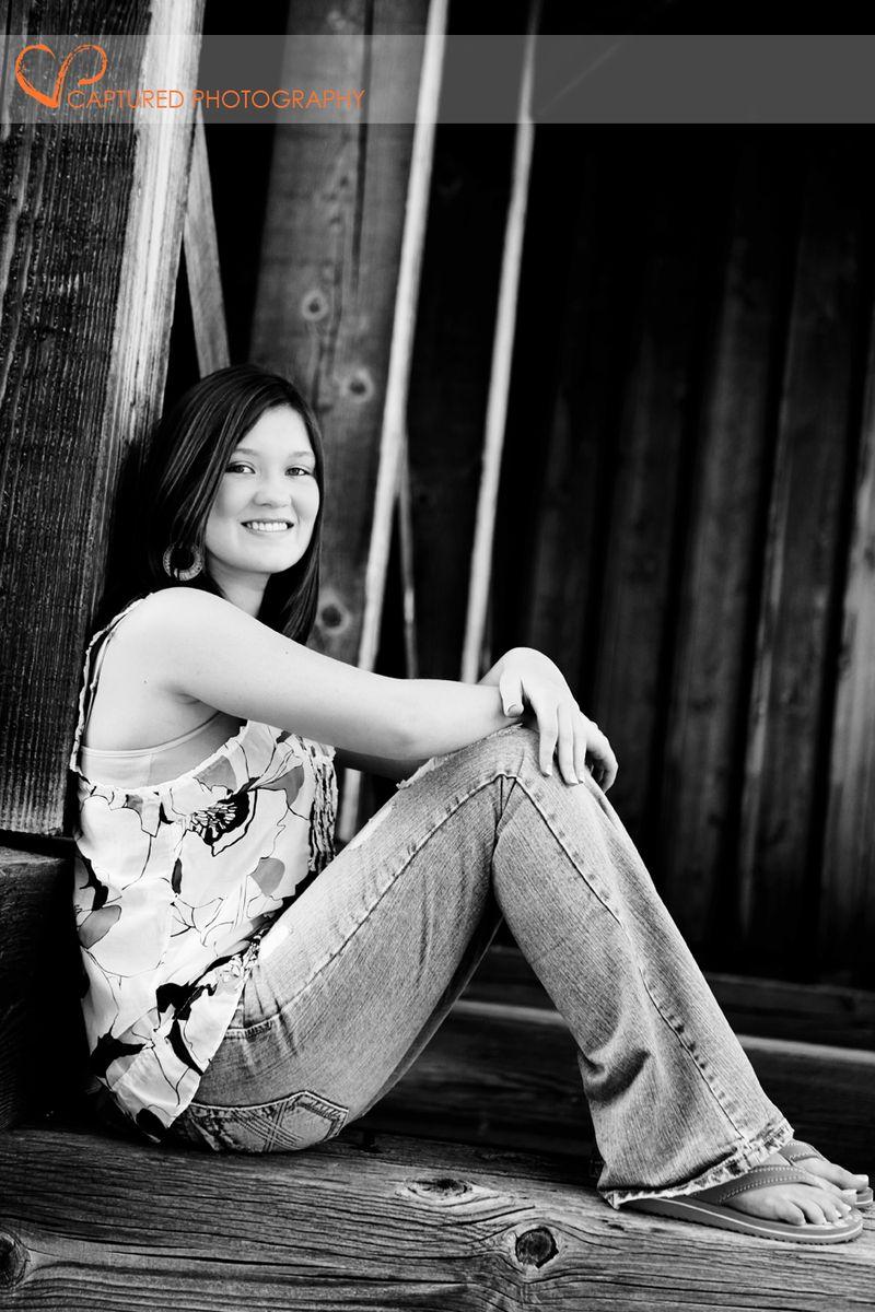 Kelsey2blog