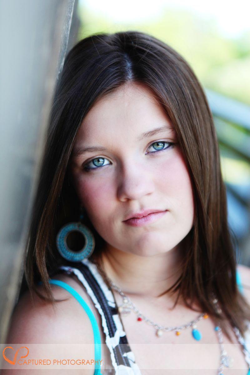 Kelseyblog3
