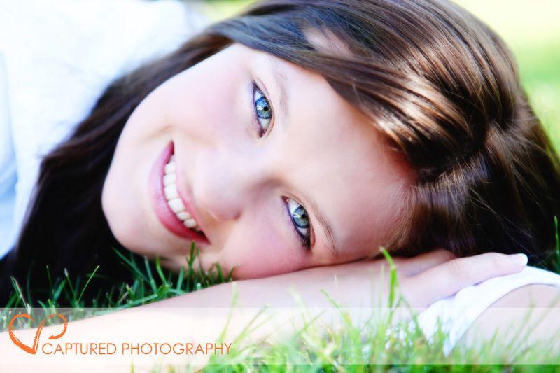 Kelseyblog5