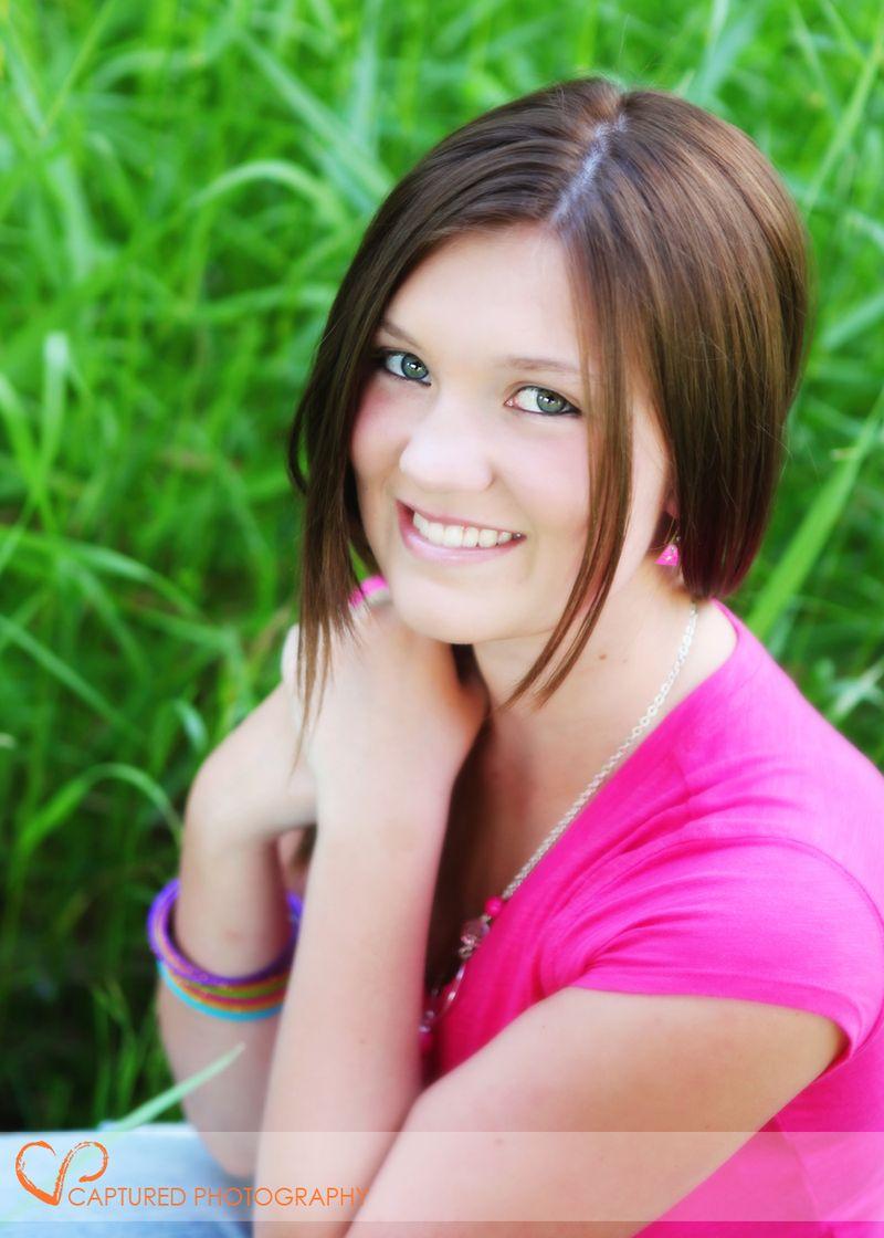 Kelseyblog6