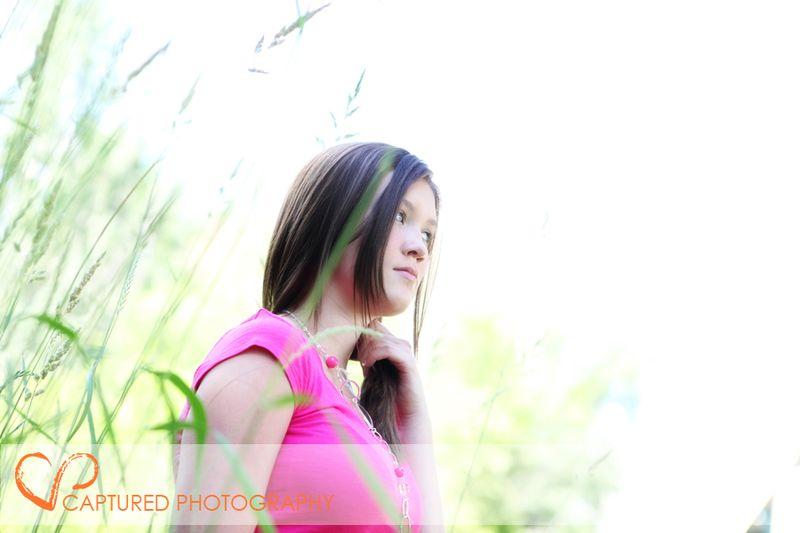 Kelseyblog7