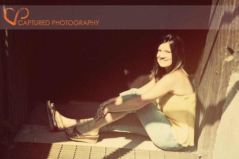 Kelseyblog10