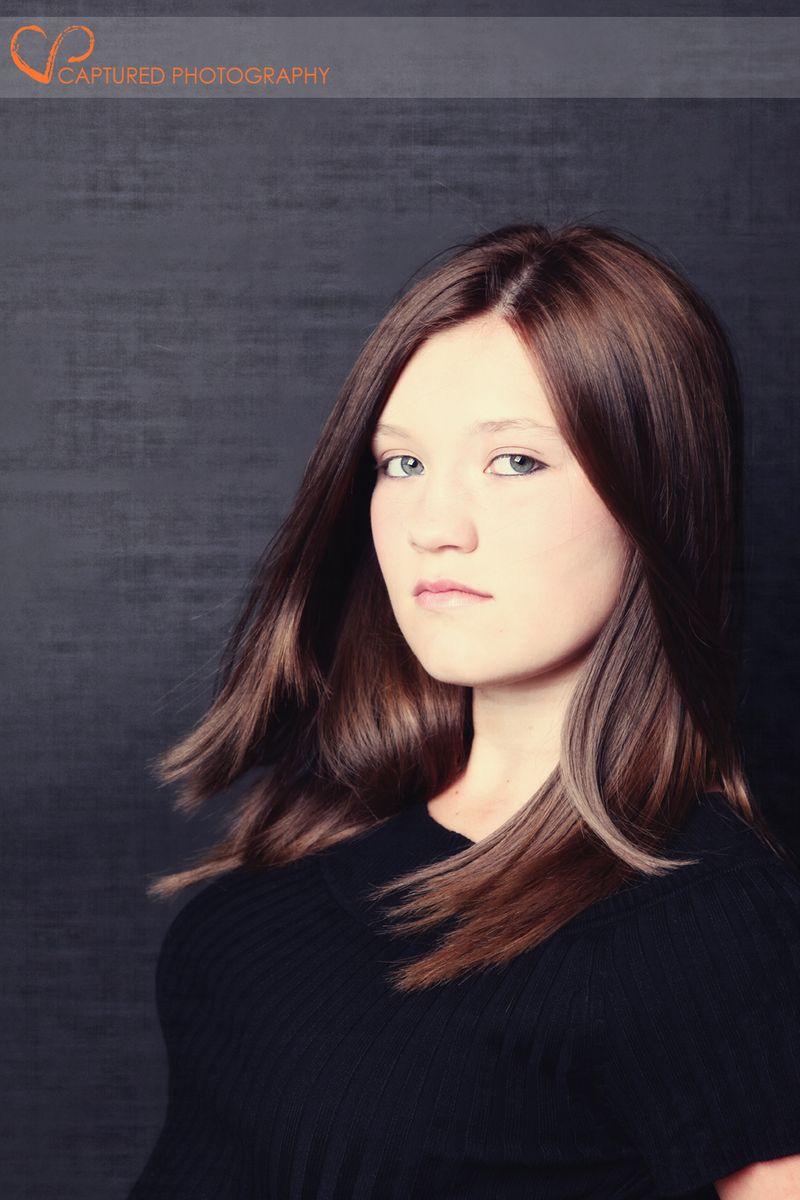 Kelseyblog13