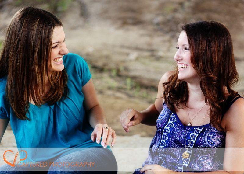Sistersblog1