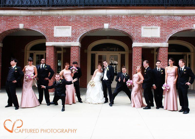 Weddingpartblog1