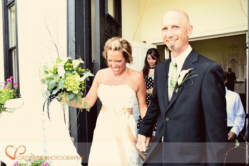 Newlymarriedblog