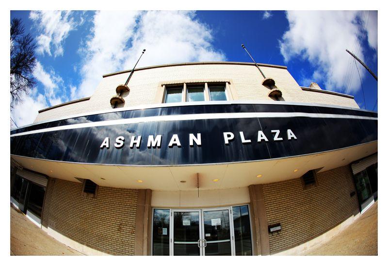 Ashmanplazablogb