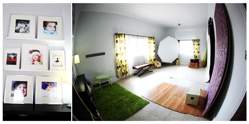 Studioroomblog