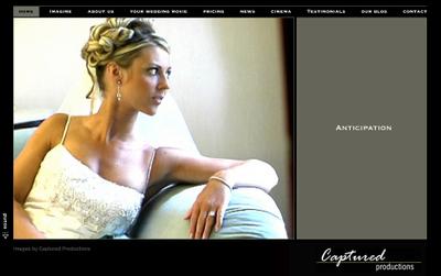 Website_screen_shot_2