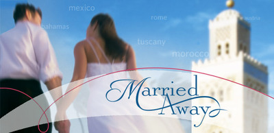 Married_away02