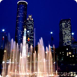 Atlanta_fountains_2
