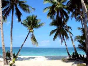 Beachwedding_2