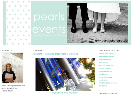 Pearls_events_blog