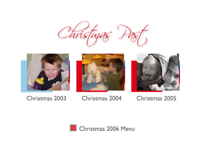 Christmas_past_menu_6