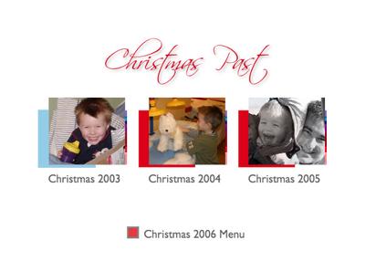 Christmas_past_menu_6