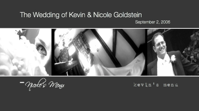 Kevin_nicoles_dvd_title_menu_4