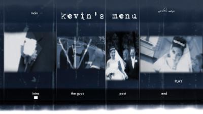 Kevins_dvd_menu