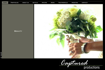 Website_screen_shot